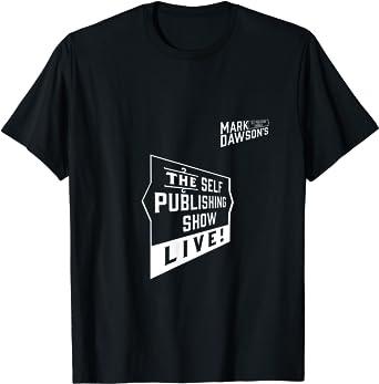 SPS Live T-Shirt