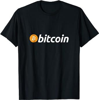 cumpărați bitcoin cu card de credit virtual