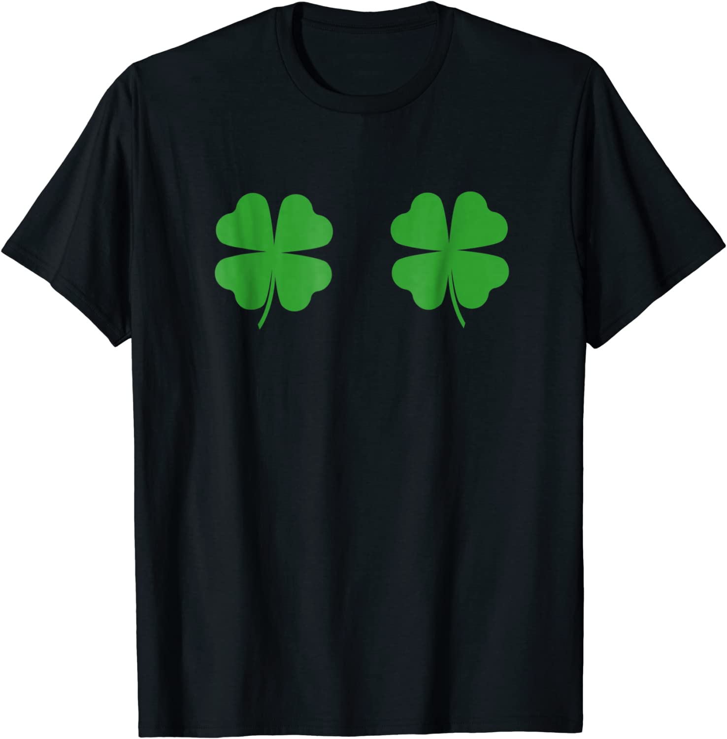 St Patrick/'s Day Women Tee Patrick/'s Day Party Shirt Shamrock Shirt St Paddy/'s Day Shirt St Patrick/'s Gift One  Lucky Girl Shirt