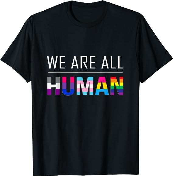 Geschenk für LGBT Anhänger Schwule Lesben Bisexuelle LGBTQ
