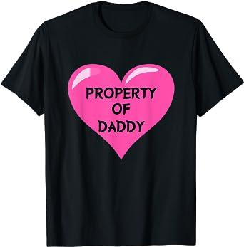 Daddy Kink Daddy Dom Shirt Ddlg Shirt Daddy Dom Gift Daddy Kink Gift For Dom Bdsm Gift Daddy Dom Clothing Bdsm Shirt Daddy Dom