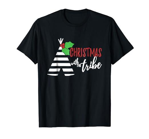 Family Christmas Shirts.Amazon Com Matching Family Christmas Shirts Christmas