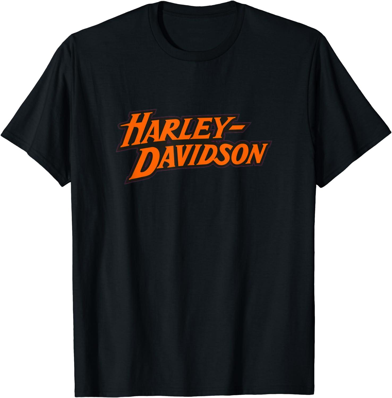 live to ride-ride to live-moto-biker-harley davidson-cadeau T-Shirt