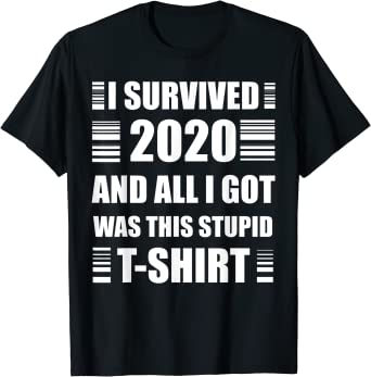 Pandemic Year Quarantine Adult And Kids Gift Top Details about  /I Survived 2020 Hoodie