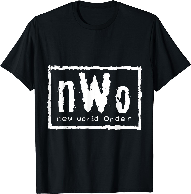 WWE nWo