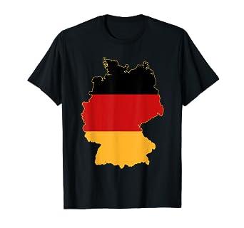 Germany Flag Map T shirt Deutschland Flagge Karte Tee on albania flag map, australia flag map, ukraine flag map, italy flag map, kuwait flag map, american flag map, india flag map, canada flag map, finland flag map, sweden flag map, mexico flag map, france flag map, portugal flag map, russia flag map, south korea flag map, china flag map, netherlands flag map, hawaii flag map, ireland flag map, german flag states map,