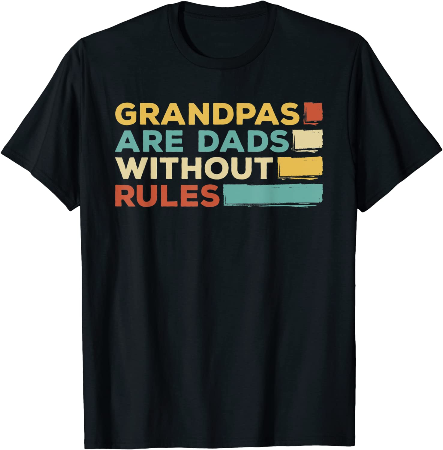 Life Without Football Mens Funny T Shirt Gift for Him Dad Grandad