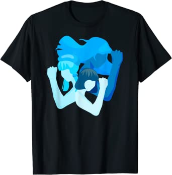 Féministe T-Shirt