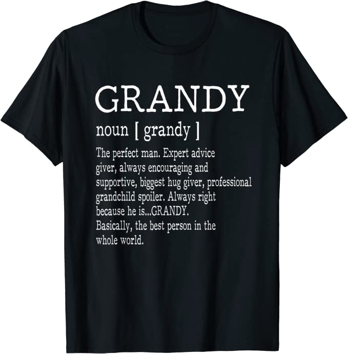 The Gracious Few Logo Men/'s Black T-Shirt Size S to 3XL