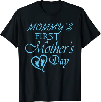 mothers day gift mom of girls funny shirt for mom gift for mom mom gift funny mom shirt mom from daughter mom shirt mom life shirt