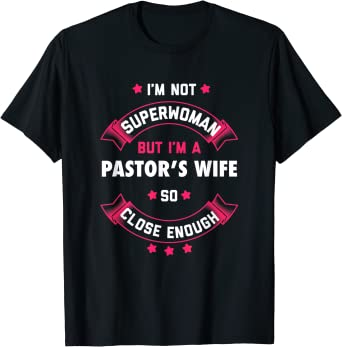 IF I HAVE TO BRING THE MRS I/'M NOT COMING T SHIRT FUNNY HIPSTER SLOGAN GIFT LOVE