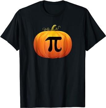Pumpkin Pi Halloween Pumpkin Pie Funny Sweatshirt