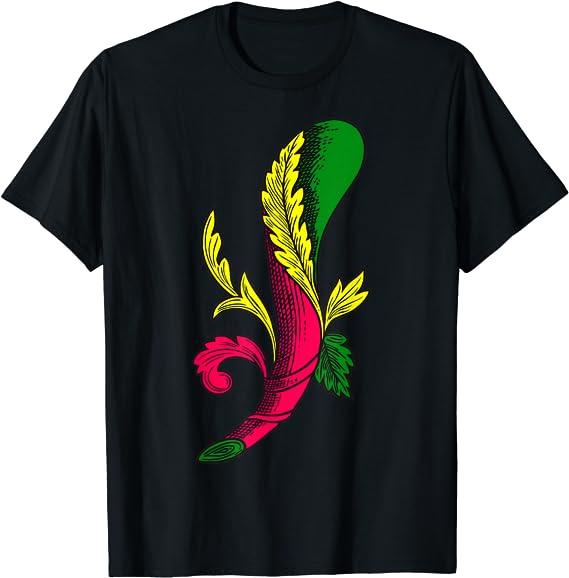 Asso Di Bastoni  Scopa Briscola Baby T-Shirt