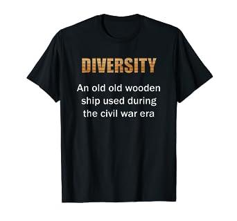 Amazon.com: Diversidad un viejo antiguos Barco de madera ...