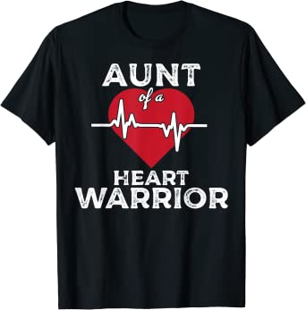Sister Gifts Heart Transplant Shirt Heart Transplant Gift Proud Sister Of A Heart Warrior Heart Transplant Sister Shirt