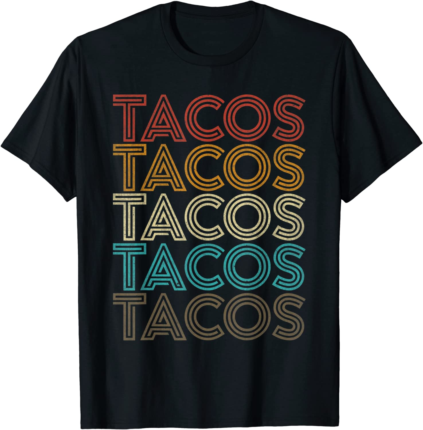 Top 10 Food Tshirts Girls