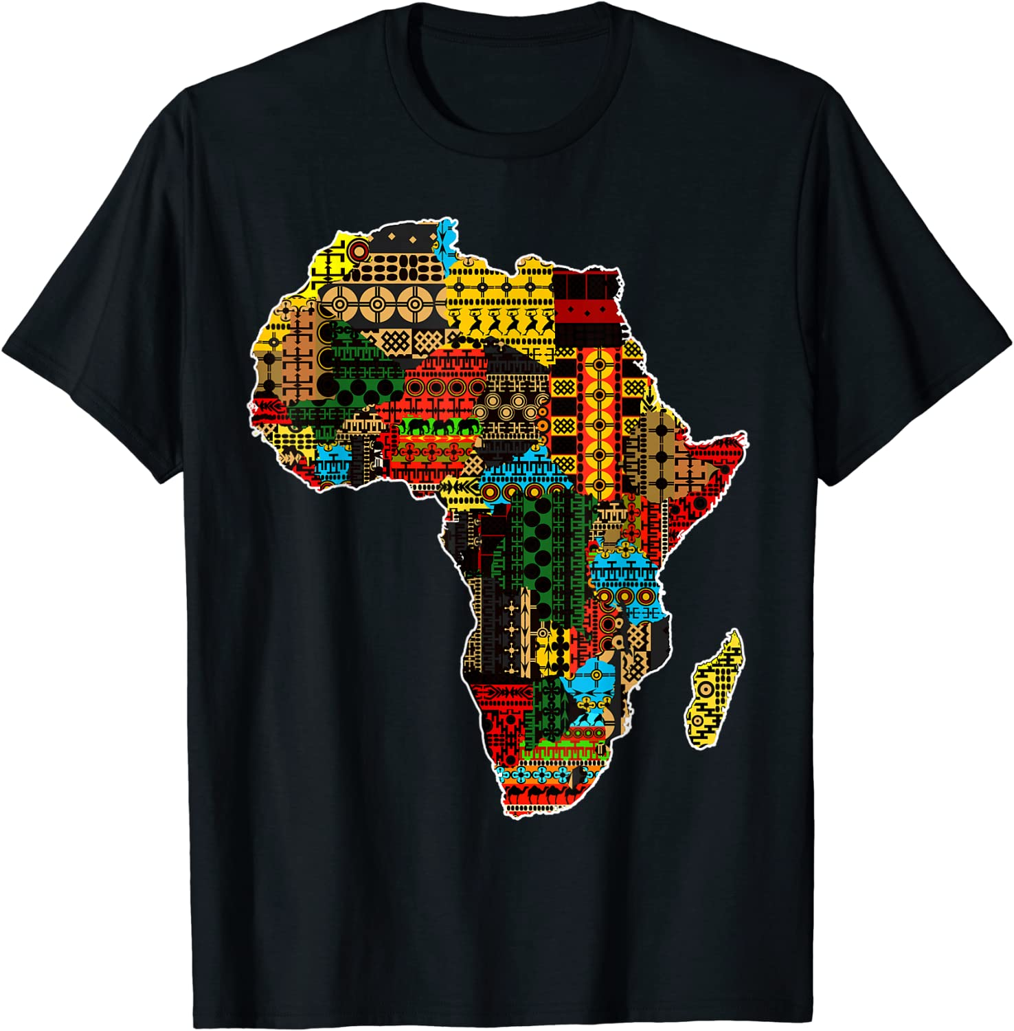 Africa Cotton Top Africa Print Top Africa Blouse Africa Colorful Top,Africa Fabric Top,Tribal Top,Ethnic Top,Tribal Print Top Africa Top