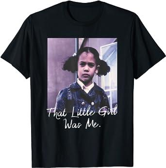 Kamala Harris Face T-Shirt – RAYGUN