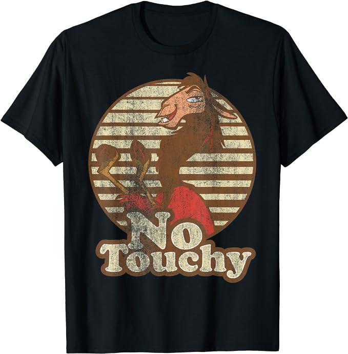 thegymyarraville.com.au Emperor Khaos T-Shirt Clothing Clothing ...