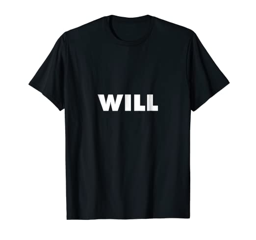 2caf5d13d Amazon.com: Will you marry me Tshirt Marriage Team Proposal Tee ...