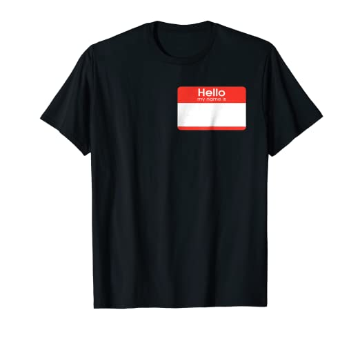 f06c47d7a Image Unavailable. Image not available for. Color: Custom T-shirt ...