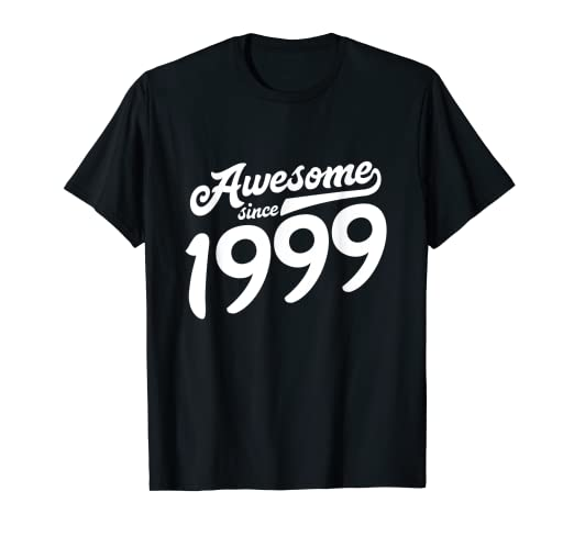 Image Unavailable Not Available For Color 20th Birthday Shirt Gift Girls Boys Twenty Age 20 Year Old