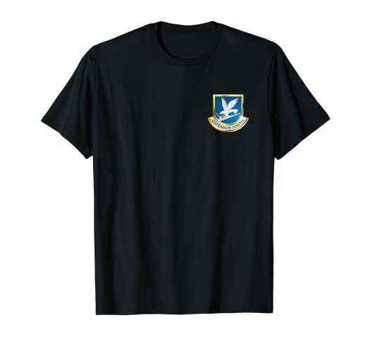 Amazon com: Security Police Shirt Security Forces T Shirt