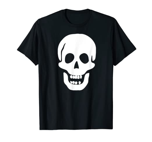 Amazon.com: Funny Skull Smiley...