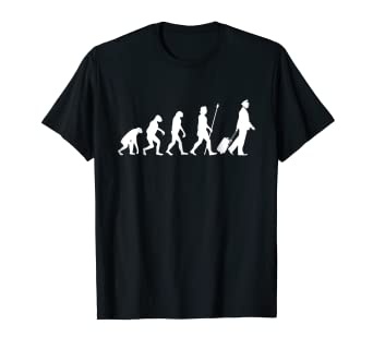 290d6624a Image Unavailable. Image not available for. Color: Funny Pilot Gift T-Shirt  ...