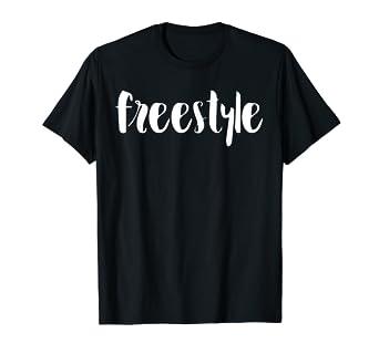 c005c411eadbf Amazon.com  Freestyle Shirt