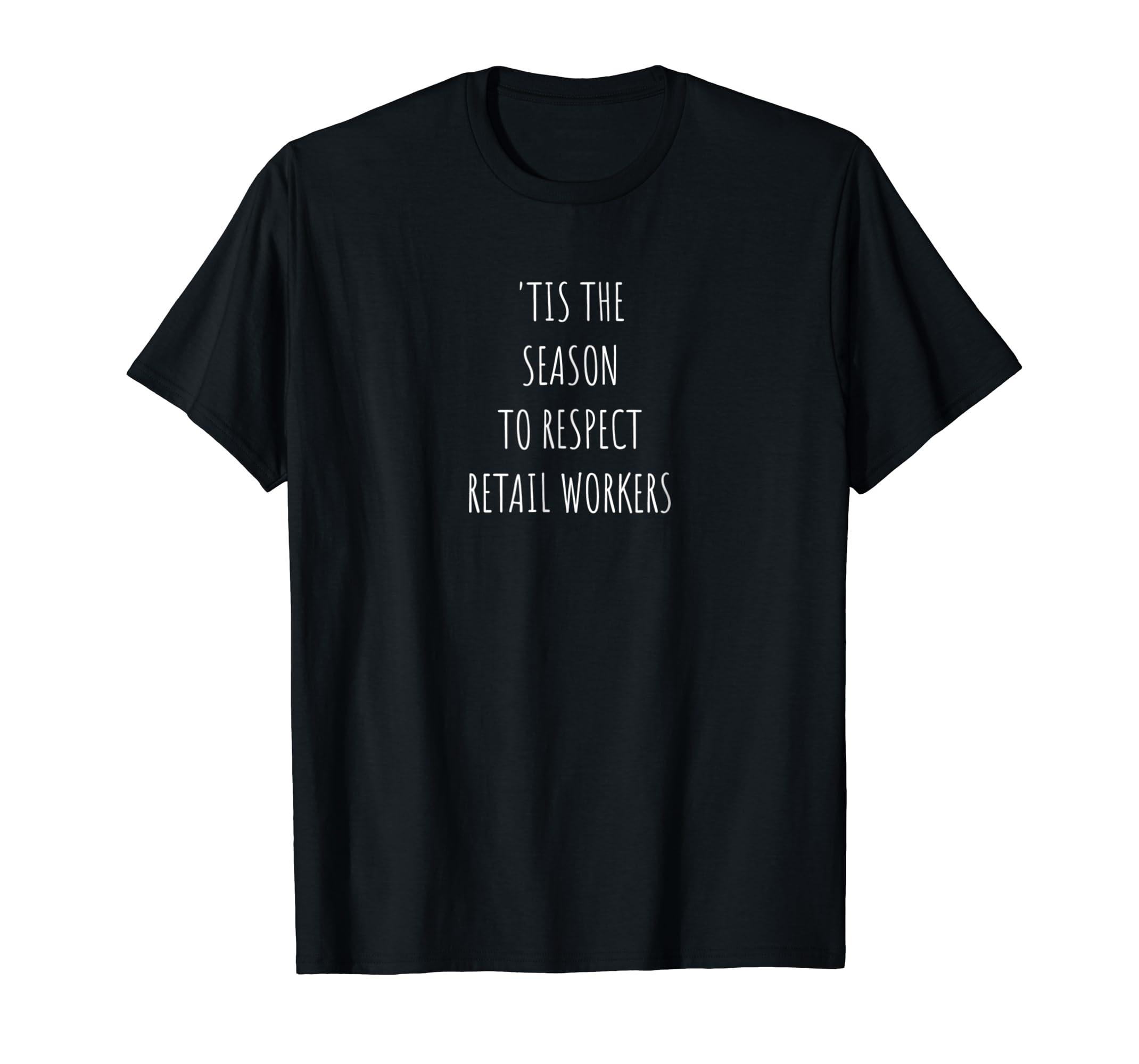 'Tis the Season To Respect Retail Workers-ln