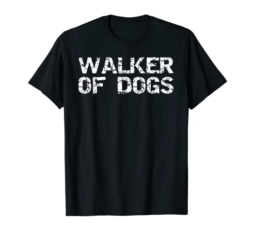 Weird Dog Shirts 5