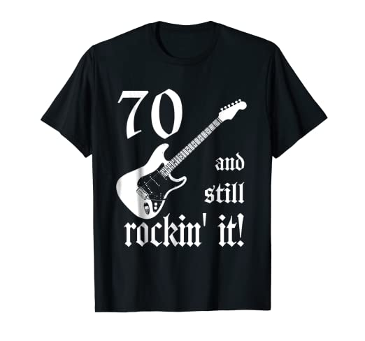 Amazon 70th Birthday Vintage Made In 1949 Gift Ideas Man T