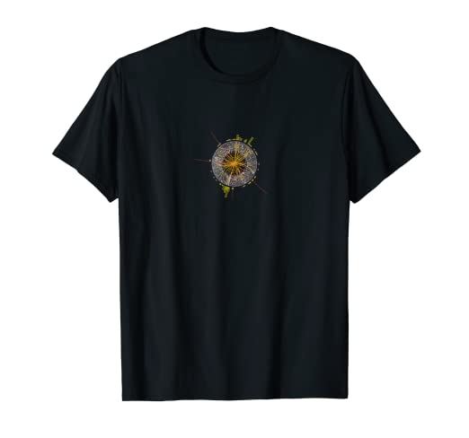 d7ebf216f Image Unavailable. Image not available for. Color: Higgs Boson T Shirt ...