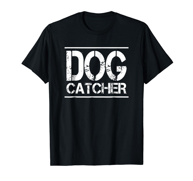 Dog Cat Halloween Costume Shirts