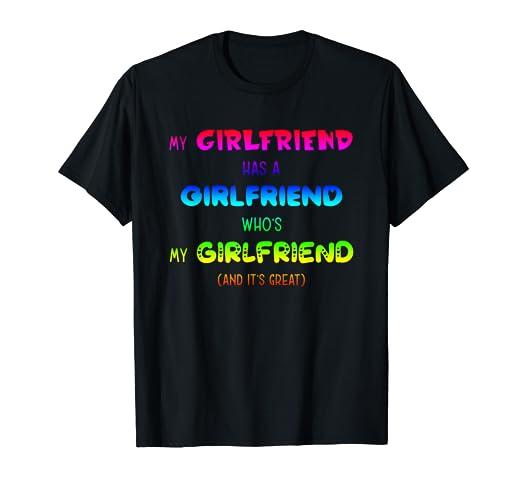 Irsl dating