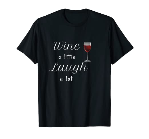Amazoncom Funny Wine Quotes For Wine Lovers Wine A Little