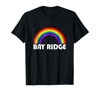 gay bay ridge