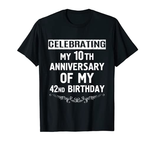 ce6d61767 Image Unavailable. Image not available for. Color: Funny 52nd Birthday Gift  52 Year Old 1967 T-Shirt