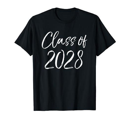 Third Class Dress