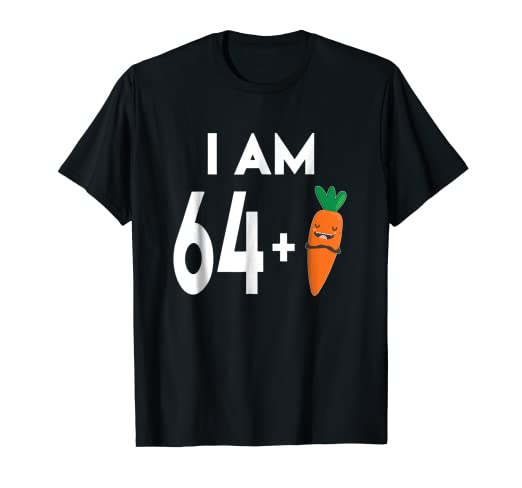 Amazon 65 Years Old Birthday Gift For Vegans Veggie Lovers