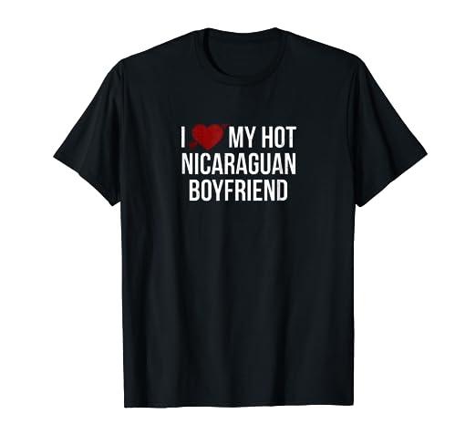 dating Nicaragua