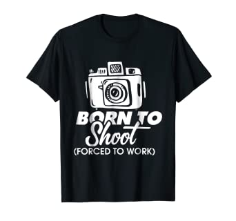 a338ab7992 ... com photographer t shirts best gifts for photography ...