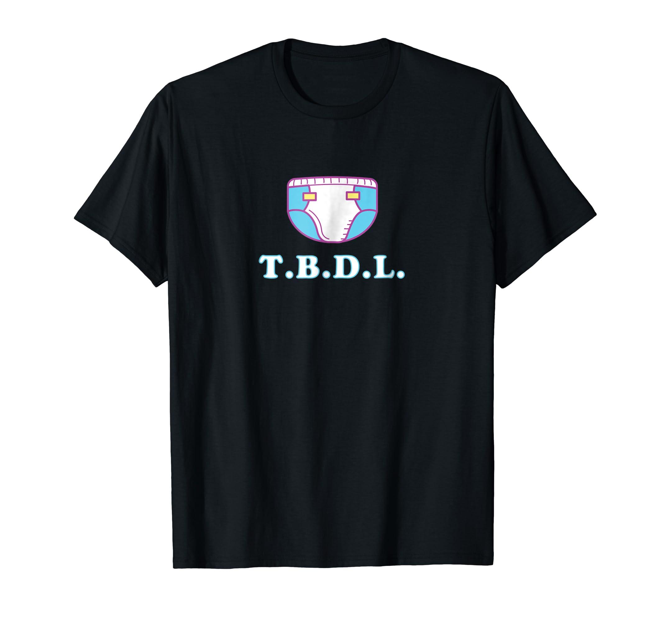 tbdl life