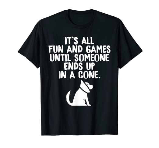 a722ab83 Image Unavailable. Image not available for. Color: Funny Veterinarian Vet  Tech Gift Shirt Veterinary School Tee