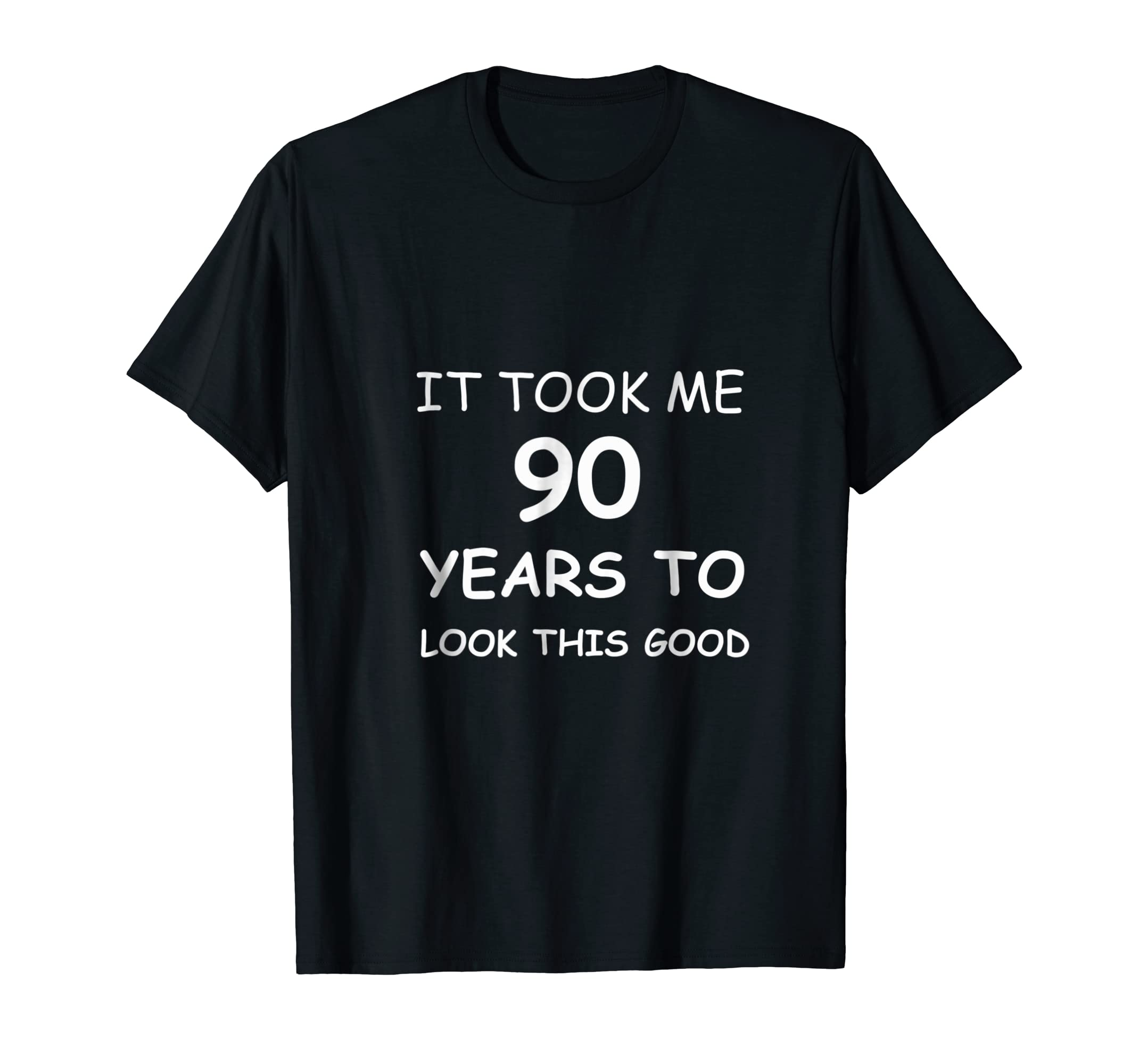 Amazon 90th Birthday Gifts For Men 90 Th