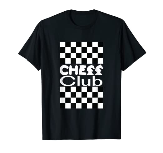 b2afd9a5 Image Unavailable. Image not available for. Color: Funny chess Tshirts  Chessmaster tshirt gift Chess club tee