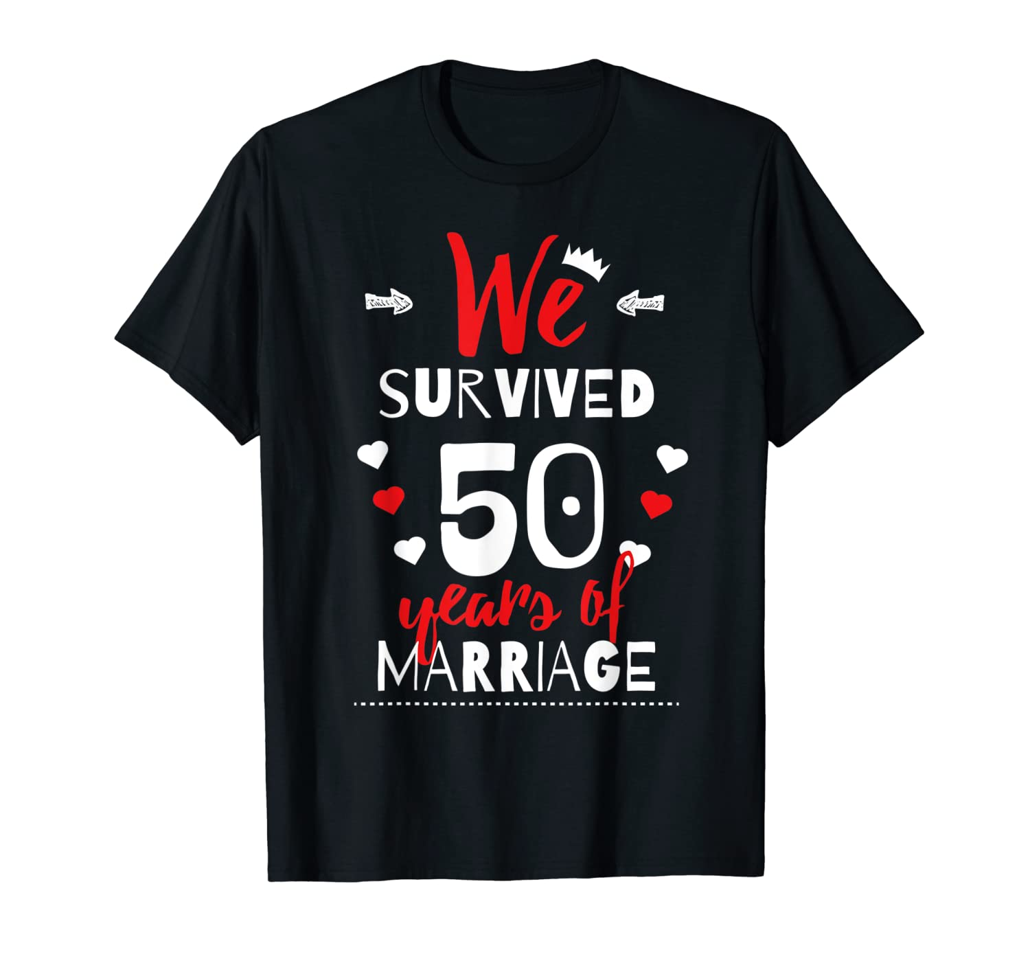 Funny Wedding Gifts For Bride: Funny 50th Wedding Anniversary