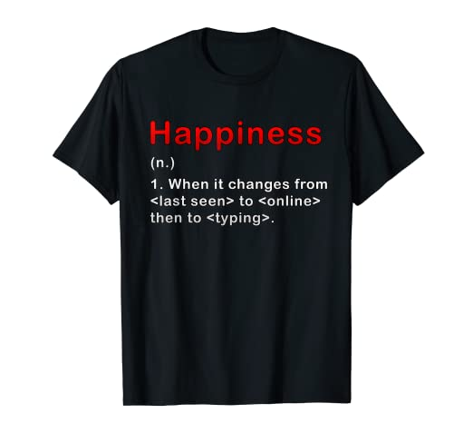 Happy Definition Of Happy At Dictionary Com >> Amazon Com Offensive Happiness Dictionary Definition T