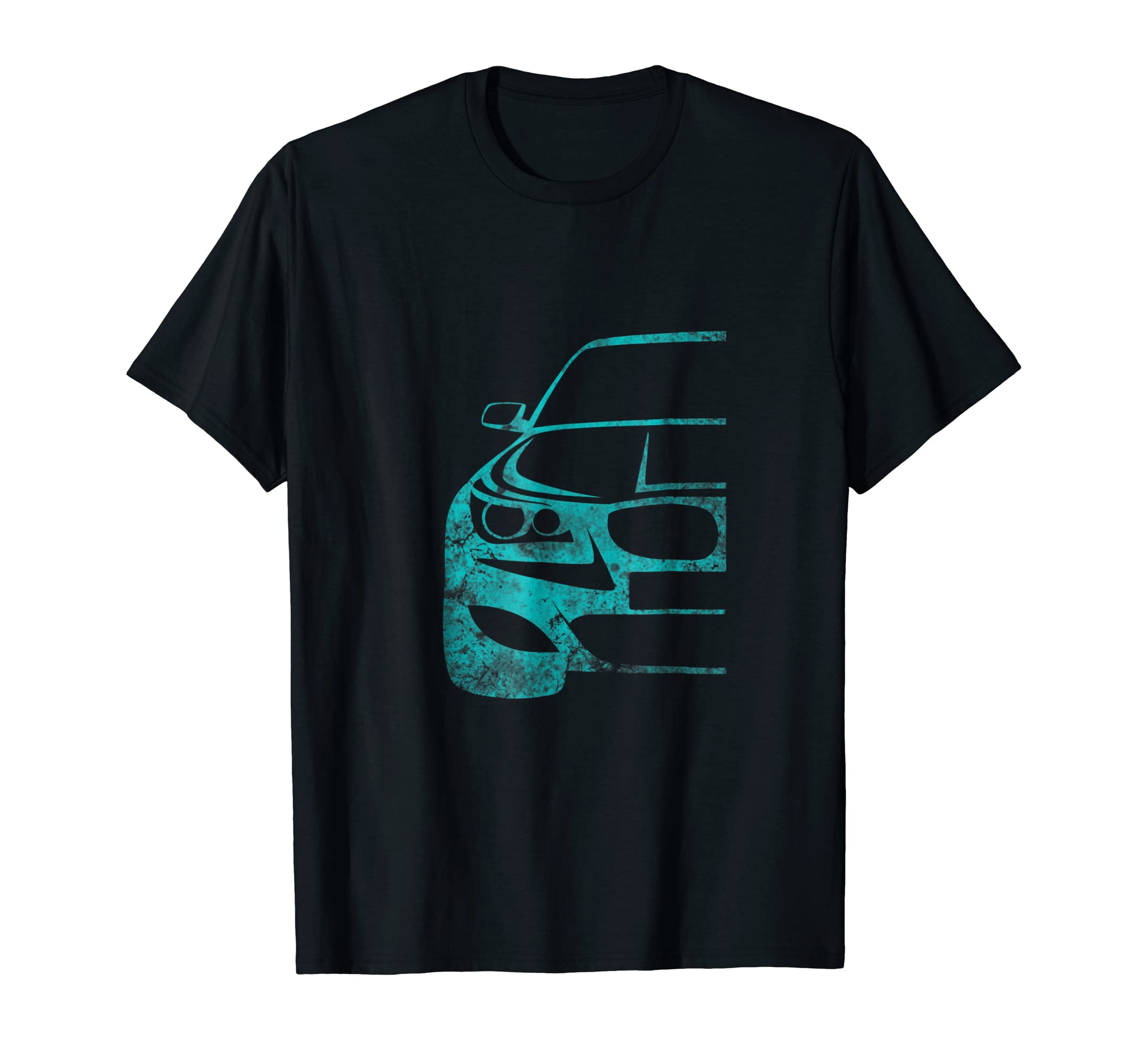 0d76900ac Awesome Designed T Shirts - DREAMWORKS